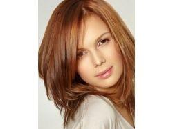Цвет волос карамельный блонд фото 4