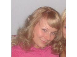 Цвет волос карамельный блонд фото 7