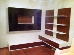 Мебель картинки фото