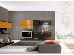 Мебель картинки фото 3