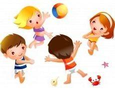 Семья картинки для детей 6