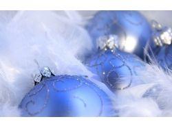 Новогоднее чудо картинки 1