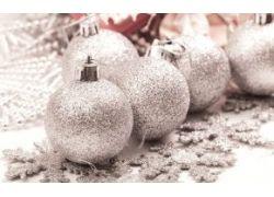 Новогоднее чудо картинки 2