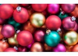 Новогоднее чудо картинки 4