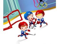 Картинки на тему спорт 2