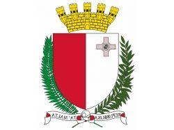 Мальта флаг 6