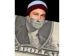 Фото с деньгами 1