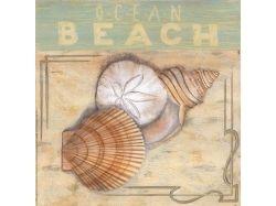 Картинки с морской темой 2
