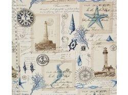 Картинки с морской темой 6