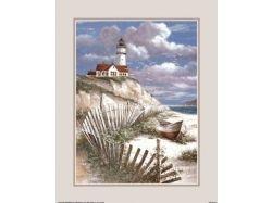 Картинки с морской темой 7