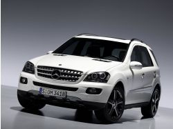 Mercedes фото 1