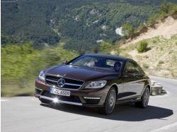 Mercedes фото 3