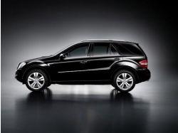 Mercedes фото 5