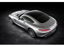 Mercedes фото 6