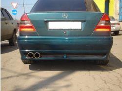 Mercedes фото 7
