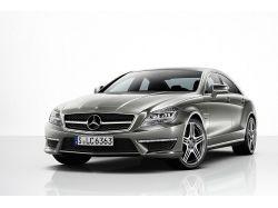 Mercedes фото 8