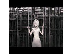 Картинки аниме пары 3