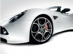 Красивые картинки машин 4