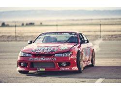 Красивые картинки машин 5