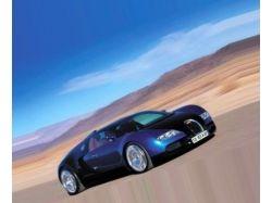 Красивые картинки машин 6