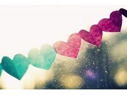 Love is фото 2
