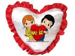 Love is фото 3
