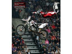 Мотоциклы в картинках 1