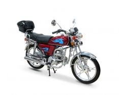 Мотоциклы в картинках 2