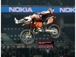 Мотоциклы в картинках 3