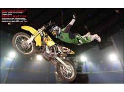 Мотоциклы в картинках 6