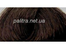 Палитра оттенков краски для волос палет 7