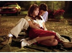 Смотреть фото про любовь 1