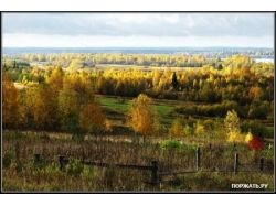 Фото природы россии 2