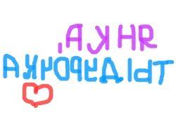 Алфавит граффити для новичков 8