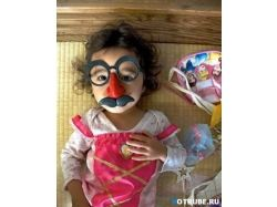Карнавальные костюмы для детей картинки