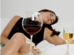 Алкоголь картинки 9