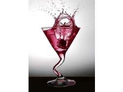 Алкоголь картинки 3