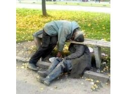 Пьяницы фото 1