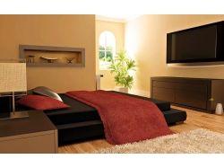 Кровать картинки 1