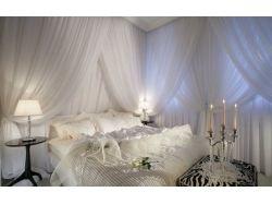 Кровать картинки 3