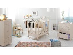Кровать картинки 4