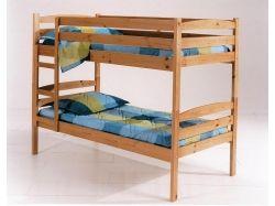 Кровать картинки 7