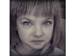Ретро фотографии детей