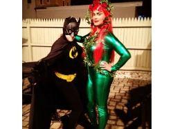 Креативные костюмы на хэллоуин 9