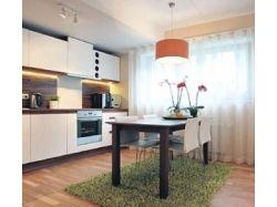 Кухня рисунки 3