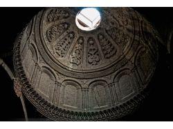 Красивые места в армении