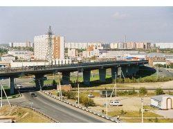 Новый уренгой фотографии города