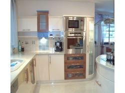 Волжская кухня самара фото