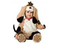 Фотографии детей в костюмах