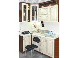 Кухни мария красноярск фото